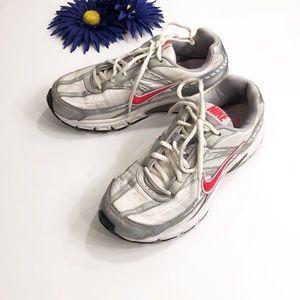 👟GUC Nike Initiator Running Shoe